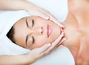 View our Facial offers